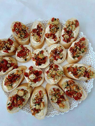 offerta servizio catering per grandi eventi badia calavena promozione buffet cerimonie verona