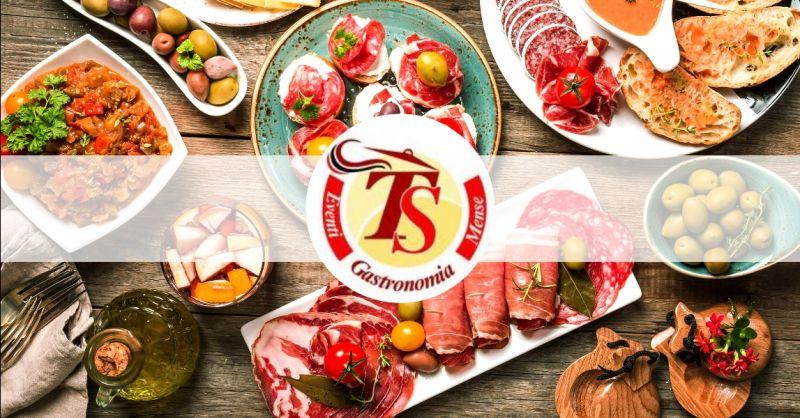 Offerta vendita prodotti tipici veneti - occasione acquisto specialita locali venete Verona