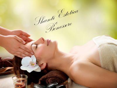 offerta trattamento vacuum terapia anti stress promozione servizio massaggio vacuum terapia