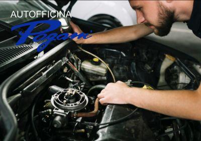 offerta revisioni automobili promozione revisioni automezzi fino a 35 quintali revisioni moto