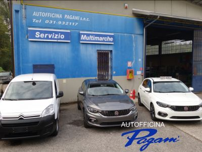 offerta rivenditore auto usate garantite promozione macchine usate in garanzia
