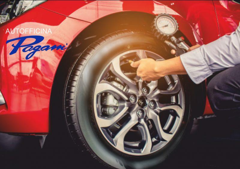 offerta tagliando automobile-promozione tagliando officina certificata