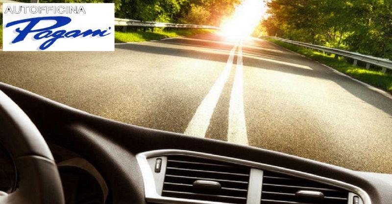 installazione e ricarica clima auto Como - Installazione di climatizzatori per auto