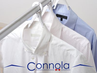 offerta vendita camicie frignano occasione saldi camicie frignano sartoria connola napoli