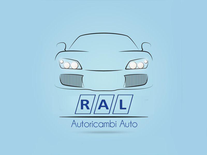 Offerta vendita accessori ricambi auto moto multimarca - Promozione distribuzione ricambi auto