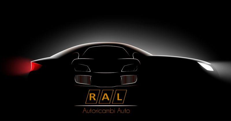 Offerta ritocchi per carrozzeria Torino - Promozione servizio ritocco per carrozzeria auto