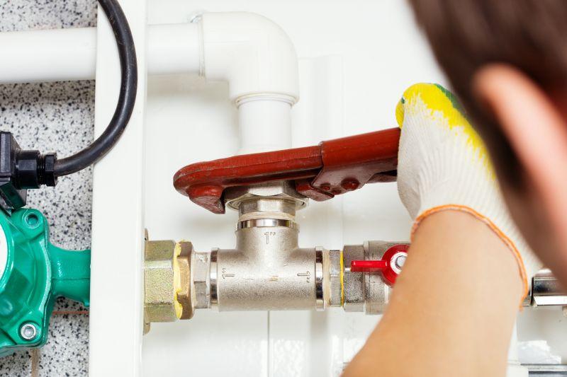 Offerta Manutenzione impianti di riscaldamento condizionamento - Vaillant Viessmann Verona