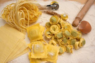 offerta ristorante cucina tipica veronese promozione specialita culinarie regionali verona