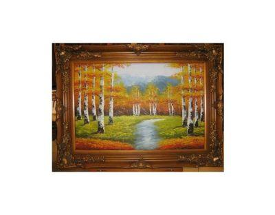 offerta vendita quadri dipinti olio su tela occasione commercio quadri pezzi unici verona