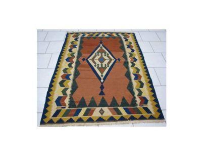 offerta negozio di tappeti orientali verona promozione occasione negozio di tappeti persiani