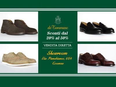 new arrival 8f5e9 0742a Cremona - Tifo Cosenza