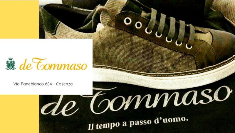 Offerta scarpe fatte a mano cosenza - offerta scarpe made in italy cosenza