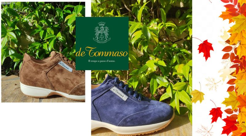 Offerta showroom calzature artigianali cosenza - promozione calzature fatte a mano cosenza