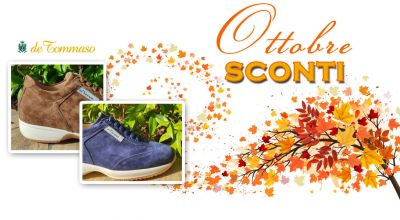 offerta scarpe artigianali da donna cosenza promozione scarpe da uomo e da donna cosenza