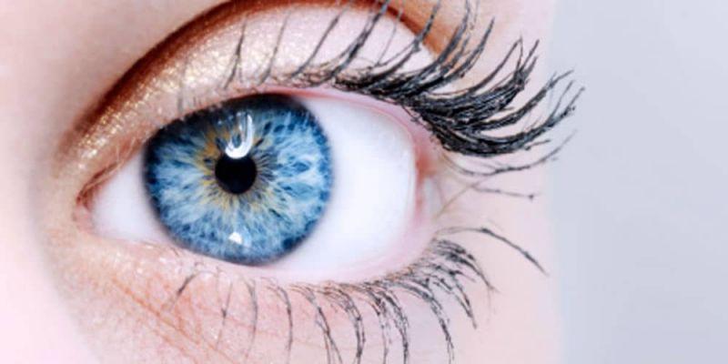 offerta vendita occhiali da sole di marca - occasione vendita occhiali da vista padova