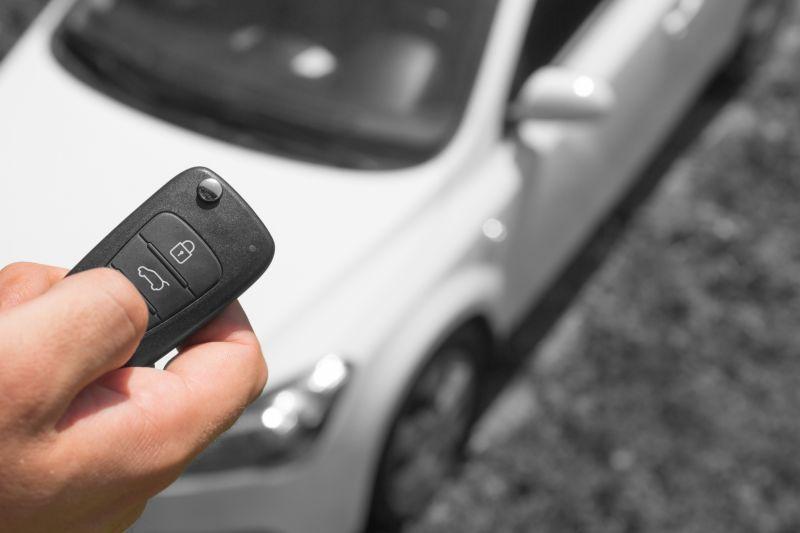 Offerta duplicare chiave auto smarrita Verona Cerea - Promozione chiave automobile persa