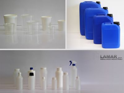 offerta distribuzione imballaggi industriali promozione contenitori