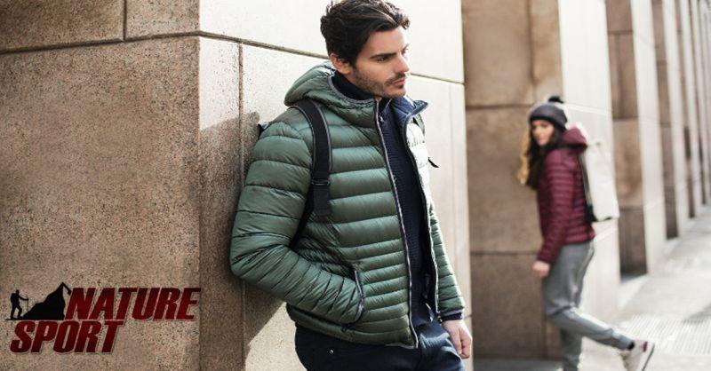 offerta vendita abbigliamento marca CMP Vicenza - occasione capi sportivi CMP Campagnolo