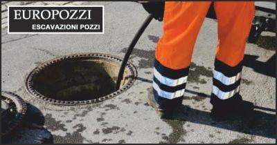 europozzi offerta escavazione pozzi occasione scavo pozzi artesiani perugia