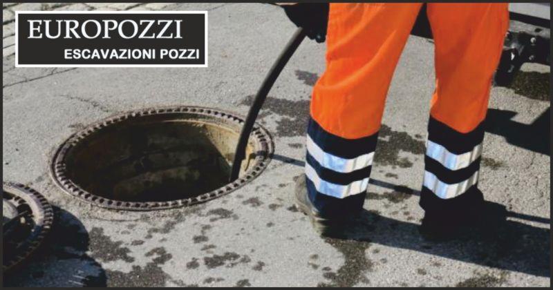 europozzi offerta escavazione pozzi - occasione scavo pozzi artesiani perugia