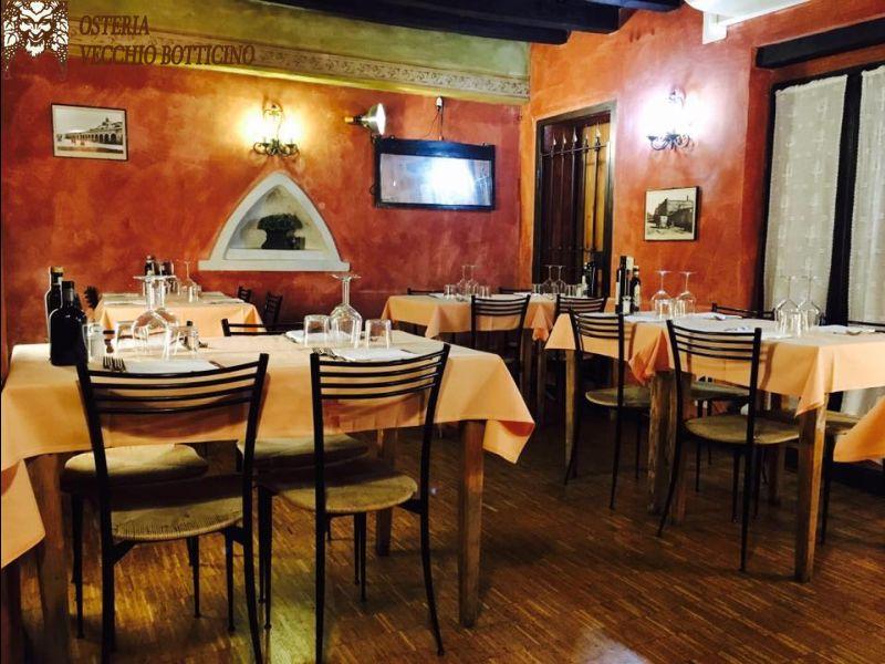 offerta ristorante cucina tipica bresciana-promozione enoteca di qualità vini bresciani