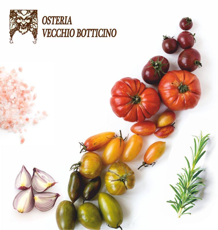 OSTERIA VECCHIO BOTTICINO ristorante piazzale arnaldo - promozione ristorante suggestivo