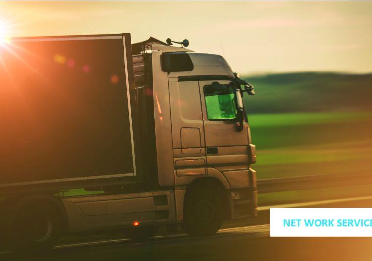 offerta servizio di trasporto milano - promozione trasporti speciali milano net work service