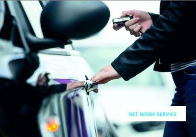 offerta noleggio auto milano promozione noleggio vetture milano firenze net work service