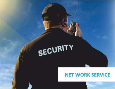 offerta guardie armata milano lucca promozione servizio vigilanza milano lucca net work service