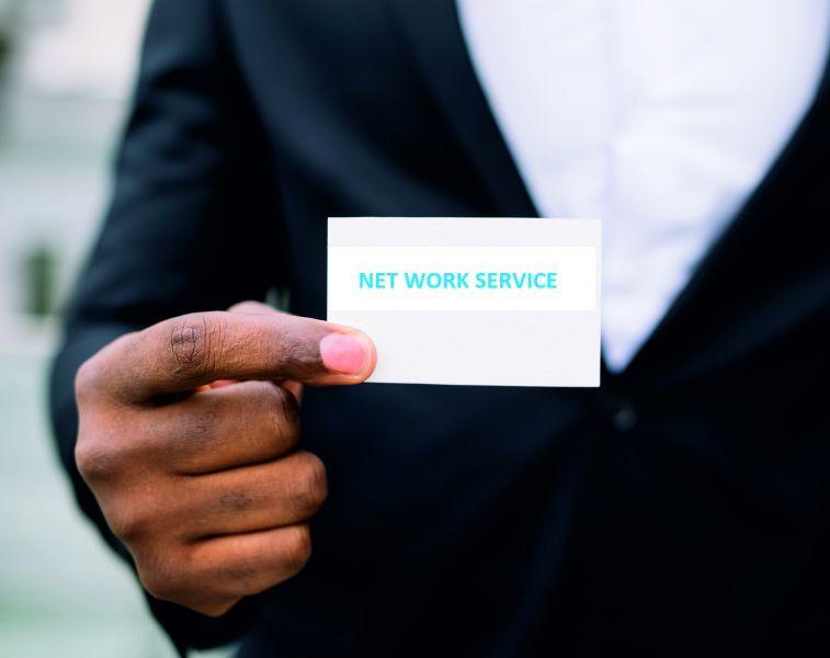 offerta servizio biglietteria milano - promozione servizio distribuzione milano net work servic