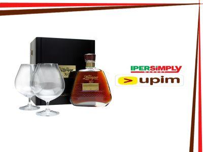 offerta vendita liquore zacapa xo lecce promozione liquore zacapa xo ipersimply upim