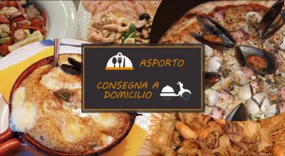 offerta ristorante servizio asporto carlazzo como promozione pizzeria consegna a domicilio carlazzo como