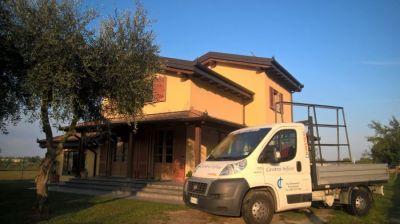 offerta case in legno bioedilizia versilia lucca offerta case in legno bioedilizia versilia