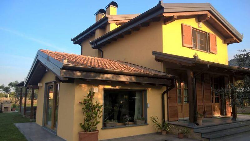 offerta case in legno bioedilizia pietrasanta, forte dei marmi-offerta case in legno bio
