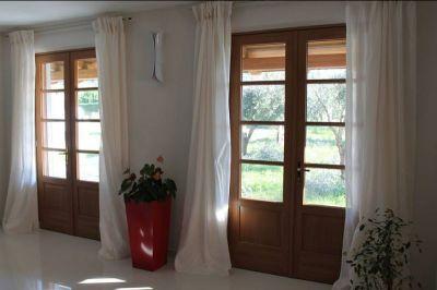 offerta ristrutturazione porte e finestre seravezza offerta ristrutturazione seravezza