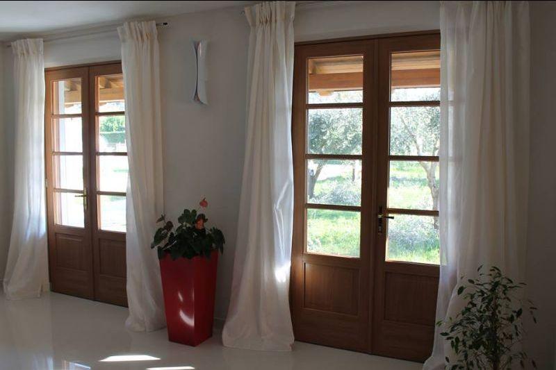 offerta ristrutturazione porte e finestre seravezza - offerta ristrutturazione seravezza