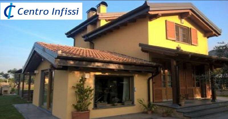 offerta vendita e installazione persiane seravezza -  offerta vendita persiane seravezza