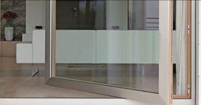 offerta vendita e installazione serramenti seravezza promozione vende installazione seravezza