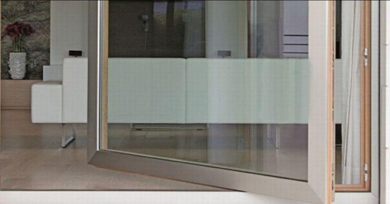 offerta vendita e installazione serramenti seravezza - promozione vende installazione seravezza