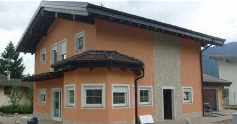 offerta porte e finestre sostituzione seravezza - promozione porte e finestre seravezza