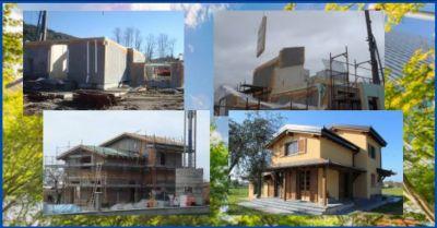 centro infissi tusini occasione agevoalzioni per case e costruzioni in bioedilizia