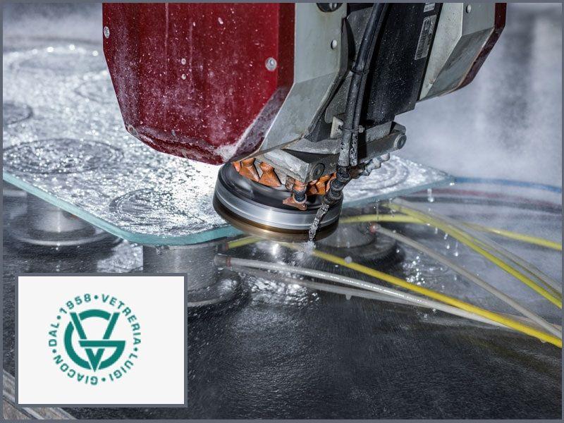 Angebot Verglasung Verarbeitung Glasscheiben - Angebote Hartglasverarbeitung