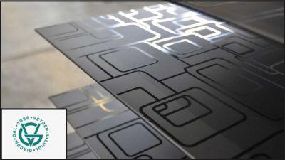 angebot top glas schmelzverarbeitung f rderung der italienischen industrieglasverarbeitung