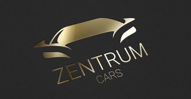 ZENTRUM CARS offerta vendita auto usate benevento - occasione vendita auto aziendali