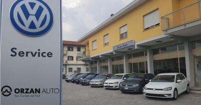 orzan auto offerta vendita autovettura occasione acquisto macchina usata di qualita udine