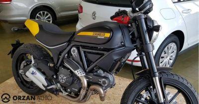 orzan auto occasione vendita moto usate offerta acquisto motocicli usato garantito udine
