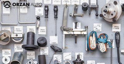 orzan auto offerta riparazione guasto auto occasione officina meccanica san daniele del friuli