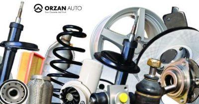orzan auto offerta vendita pezzi di ricambio auto occasione autoricambi vettura udine