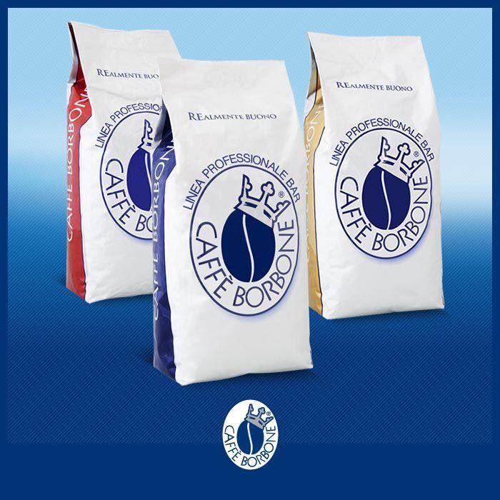 Offerta vendita miscele del marchio Caffè Borbone - Promozione capsule compatibili caffè Verona