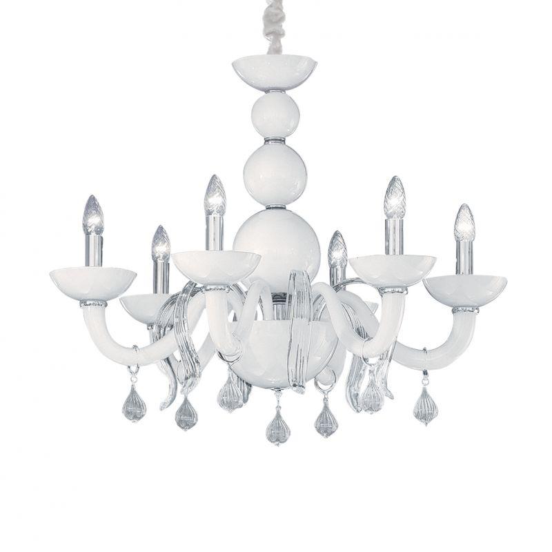 Offerta Lampadari Ideal lux